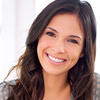 Cosmetic Services, Surrey Dentist
